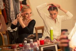 Ballet of Moscow, Romeo e Giulietta, foto 9