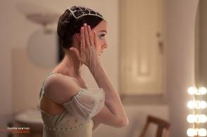 Ballet of Moscow, Romeo e Giulietta, foto 13