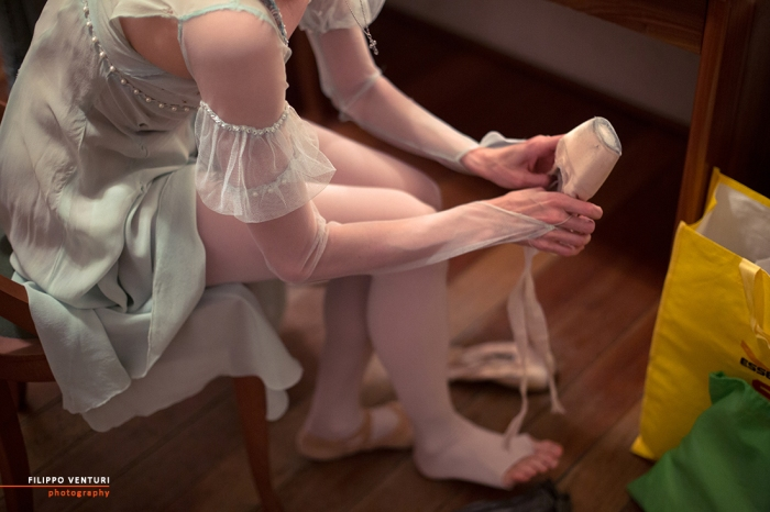 Ballet of Moscow, Romeo e Giulietta, foto 14