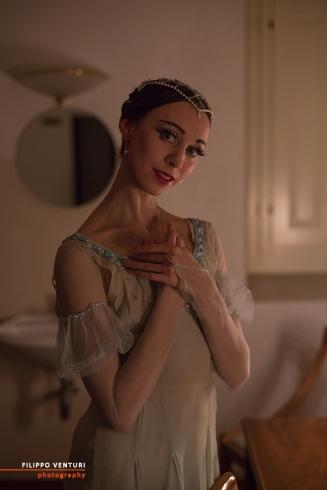 Ballet of Moscow, Romeo e Giulietta, foto 17