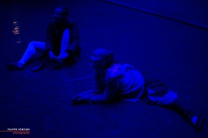 Ballet of Moscow, Romeo e Giulietta, foto 20