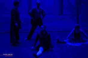Ballet of Moscow, Romeo e Giulietta, foto 21