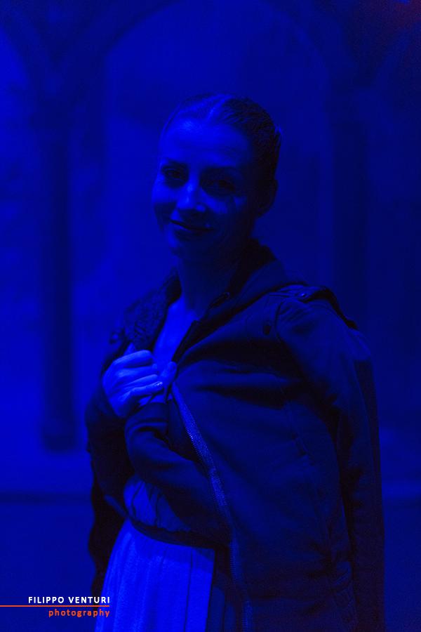 Ballet of Moscow, Romeo e Giulietta, foto 23