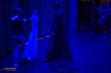 Ballet of Moscow, Romeo e Giulietta, foto 24