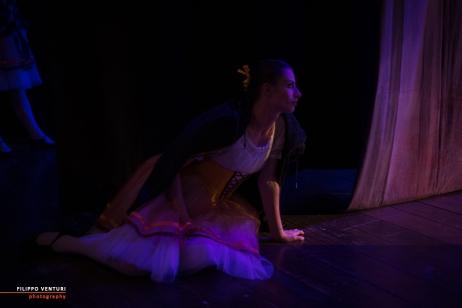 Ballet of Moscow, Romeo e Giulietta, foto 26