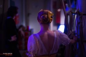 Ballet of Moscow, Romeo e Giulietta, foto 27