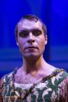 Ballet of Moscow, Romeo e Giulietta, foto 28