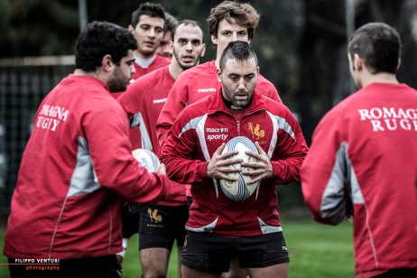 Rugby photography, #1