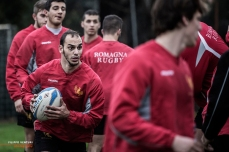 Rugby photography, #4