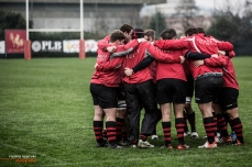 Rugby photography, #8