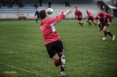 Rugby photography, #9