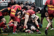 Rugby photography, #15