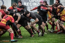 Rugby photography, #16