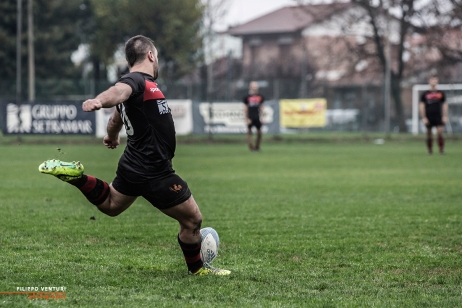 Rugby photography, #17