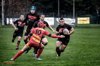 Rugby photography, #18