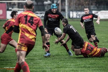 Rugby photography, #19