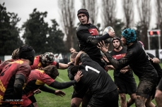 Rugby photography, #22