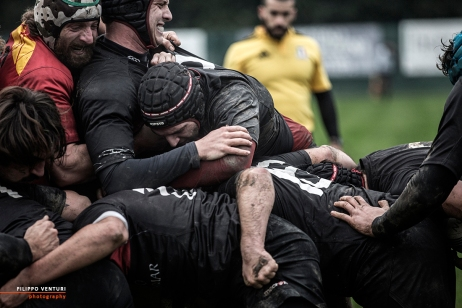 Rugby photography, #23