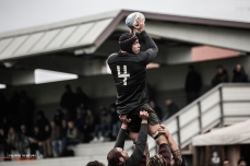 Rugby photography, #25