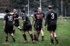 Rugby photography, #37