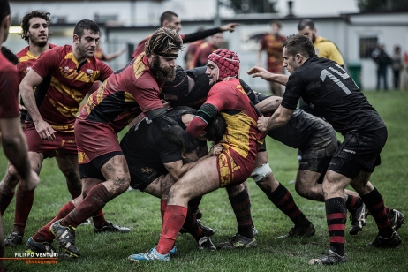 Rugby photography, #41