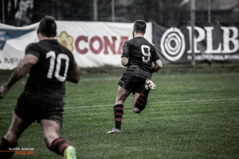 Rugby photography, #43