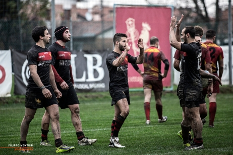 Rugby photography, #44