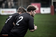 Rugby photography, #48