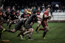 Rugby photography, #49