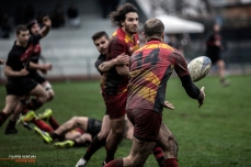 Rugby photography, #51