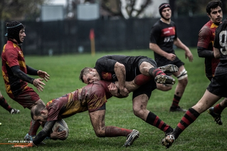 Rugby photography, #52