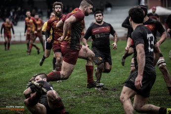 Rugby photography, #54