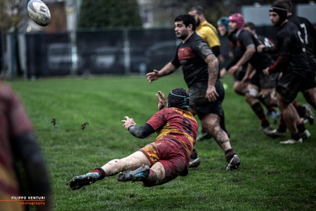 Rugby photography, #55