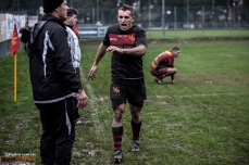 Rugby photography, #56