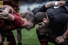 Rugby photography, #59