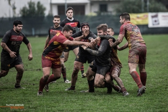 Rugby photography, #65