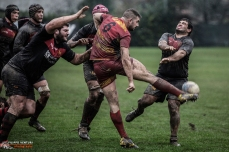 Rugby photography, #68