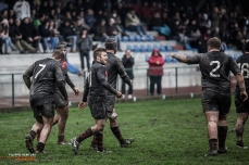 Rugby photography, #70