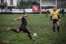 Rugby photography, #72