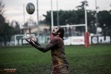 Rugby photography, #78