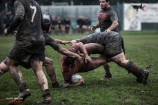 Rugby photography, #79