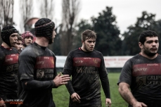 Rugby photography, #83