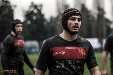 Rugby photography, #84