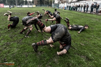 Rugby photography, #87