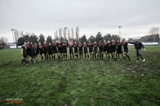 Rugby photography, #89