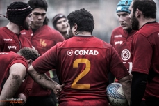 Rugby Photo #28