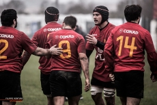 Rugby Photo #37