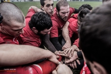 Rugby Photo #40