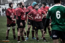 Rugby Photo #41