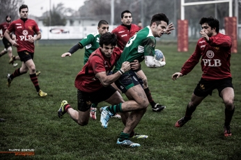 Rugby Photo #44